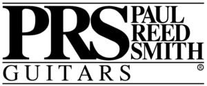 Prs_guitars_logo